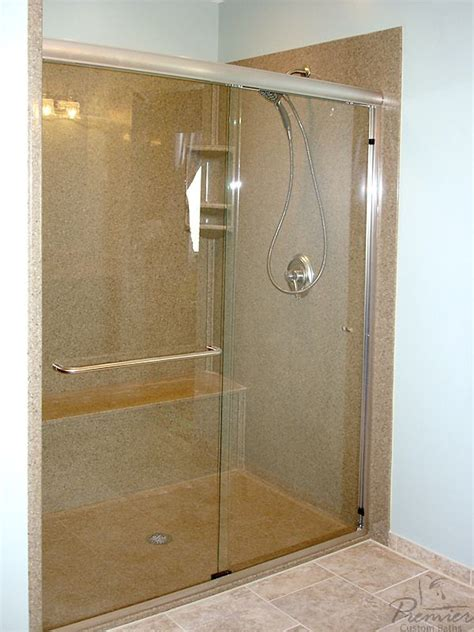 onyx bathroom shower 17 best images about onyx showers on pinterest removable