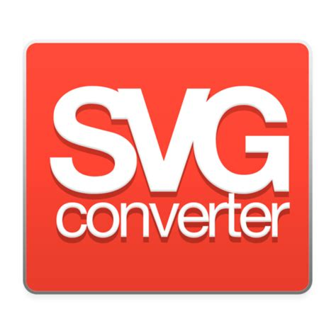 converter to png svg converter convert svg to pdf png jpg tiff bei