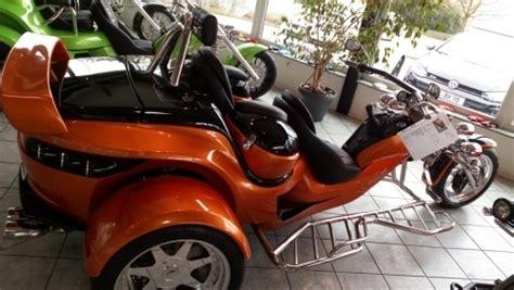 sahibinden rewaco rf gt satilik motosiklet sifir