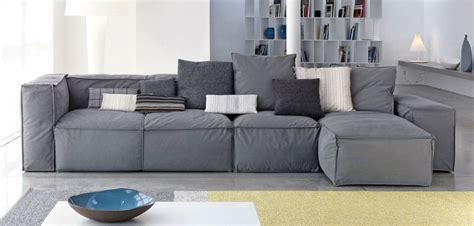 modular sofas online modular sofa deutsche dekor 2017 online kaufen