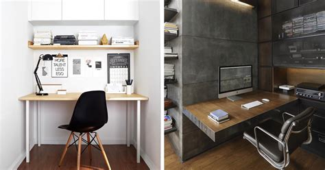 industrial design instagram accounts minimal workplaces instagram account to inspire your desk
