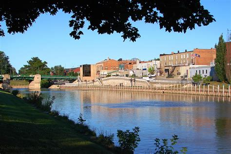 chatham kent travel guide  wikivoyage