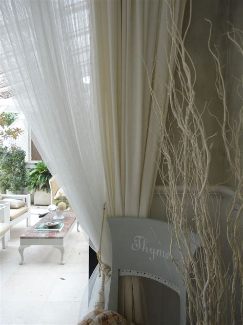 white muslin curtains which colours and fabrics for curtains and blinds 171 doesn