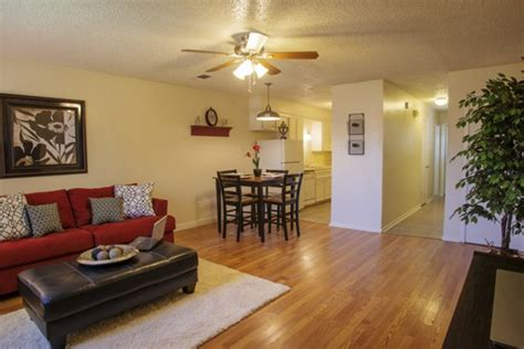 1 bedroom apartments lubbock 1 bedroom apartments lubbock home design
