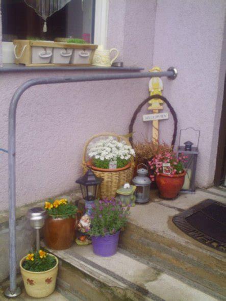 geländer terrasse günstig treppe terrasse design