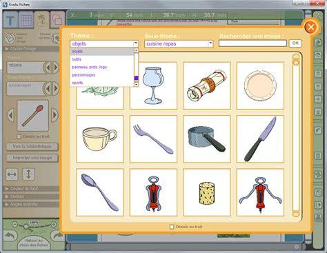 cuisine en maternelle lecture en maternelle grande section fiches d exercices cd