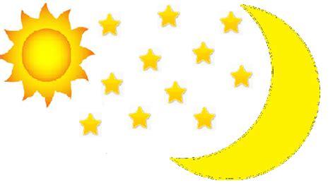 sol luna y estrellas imagui lecci 243 n 13 jos 233 y sus hermanos historias biblicas para