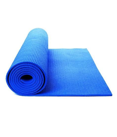 rudham assorted exercise mat buy at best