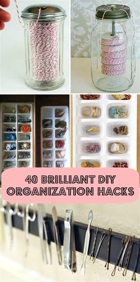 diy home organisation ideen die besten 25 fernhalter ideen auf