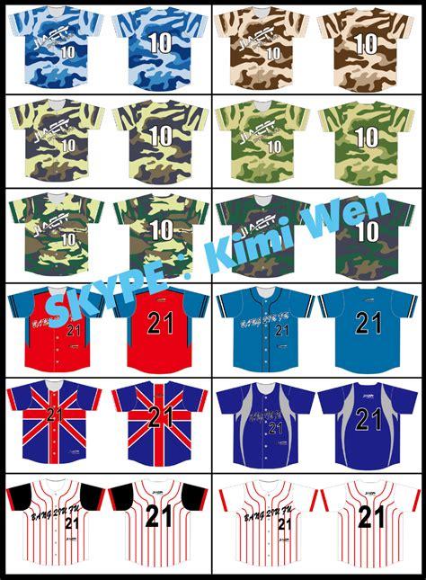 custom your own design plain pink wool baseball jersey world baseball classic jersey camo plain baseball jerseys