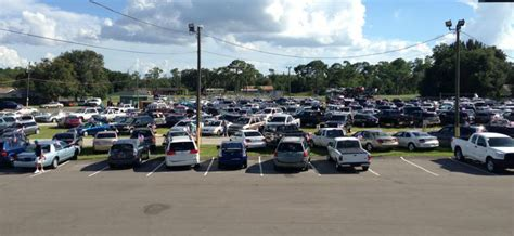 auto auctions florida county auto auction of central florida llc