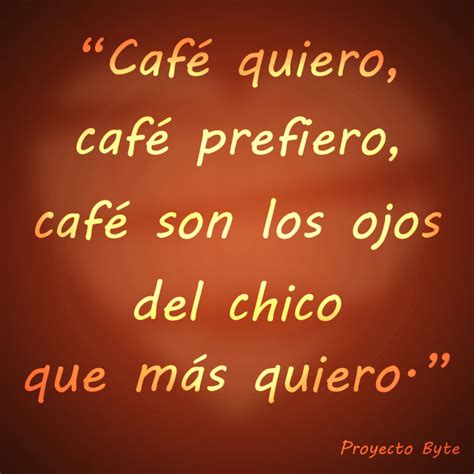 imagenes amor wasap frases para whatsapp de amor frases felices d
