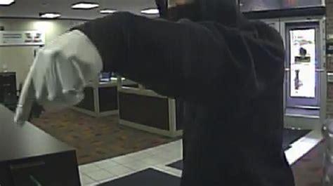 key bank renton reward offered for this burien renton bank robber komo