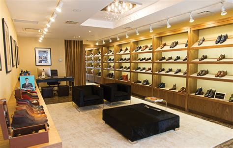 store guide leatherfoot a high end men s custom shoe