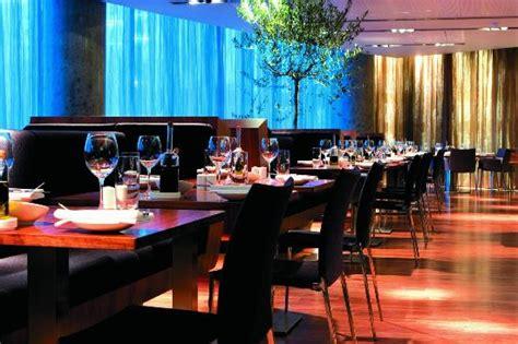 20 best floyd restaurants on tripadvisor see 22 filini bar restaurant birmingham restaurant reviews