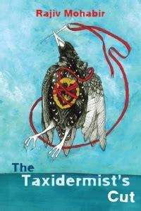 the taxidermist books the taxidermist s cut four way books