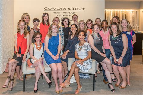 junior league of boston and belmont woman s club partner junior league of boston and belmont woman s club partner