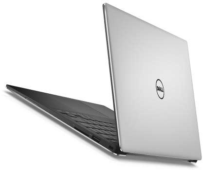 souq   dell xps 13 laptop intel core i7 7500u, 13.3 inch