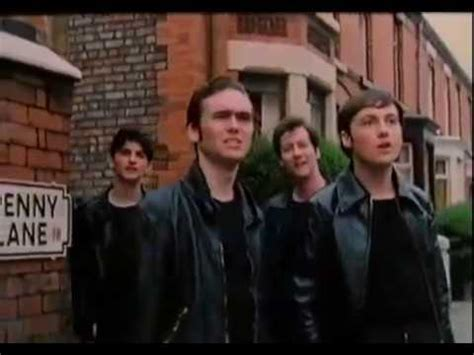 watch the birth of the beatles 1979 full movie official trailer birth of the beatles 1979 youtube