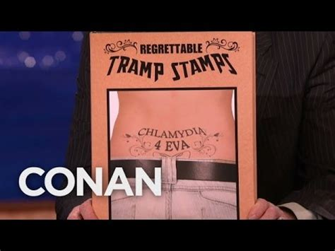 Conan Coffee Table Books Coffee Table Books That Didn T Sell 01 06 16 Conan On Tbs