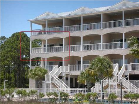cape san blas real estate for sale g3 realty llc