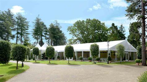 garten pavillons venues toastmaster bob lloyd