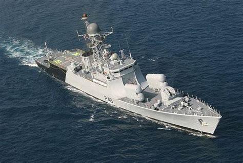 sea pro boats wikipedia tř 237 da khukri wikipedie