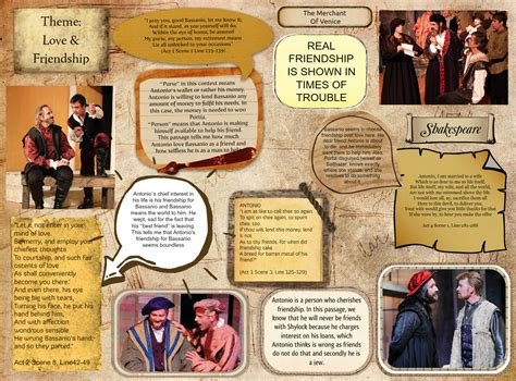 the merchant of venice book report the merchant of venice bassanio book reports en