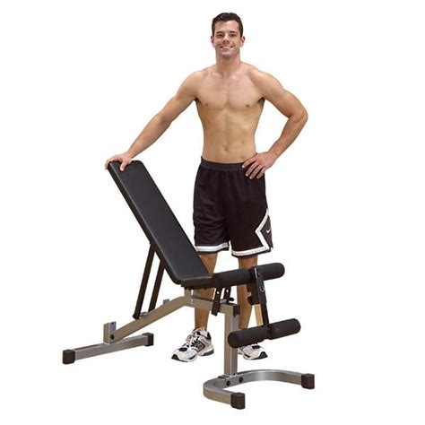 powerline flat incline decline bench powerline power rack ppr200x fitnesszone