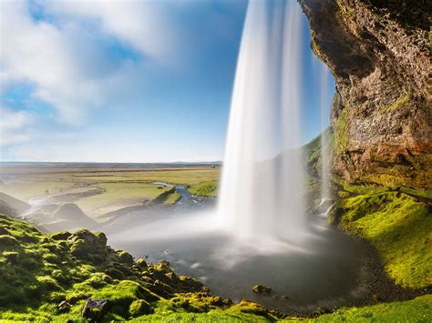 Beautiful Com | the 10 most beautiful places in iceland photos cond 233