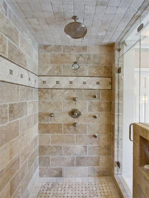 ideas  bathroom tile designs  pinterest