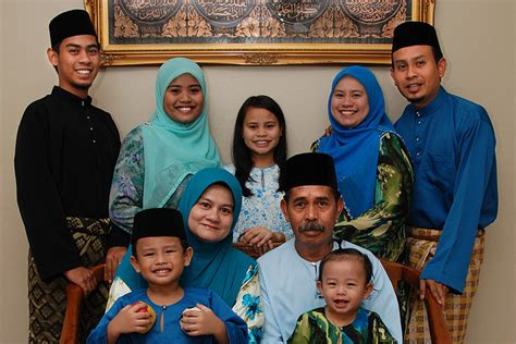raya 2014 brunei lễ hội hari raya aidilfitri ở brunei đại l 253 cebu pacific