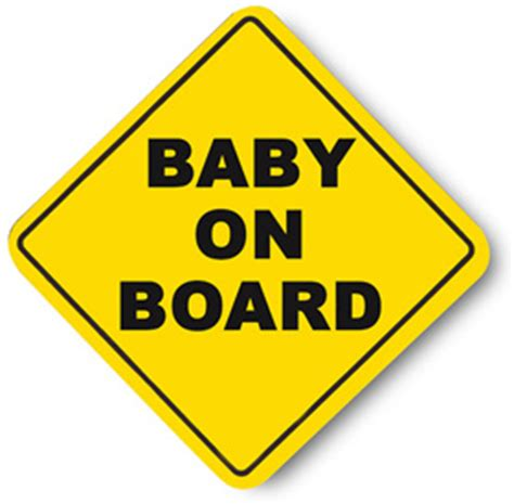 8 Signs You Are An 80s Child by The Maloneys Baloney Baby On Board