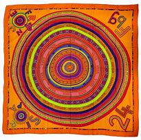 Image result for Emilio Pucci scarf