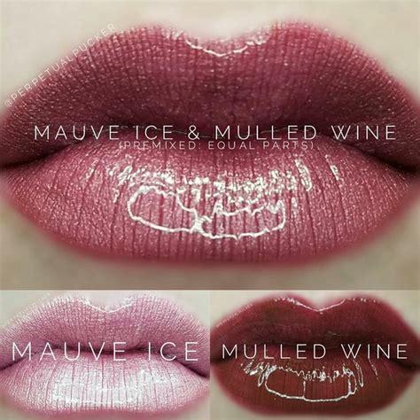 wine colored lipstick best 25 wine colored lipstick ideas on