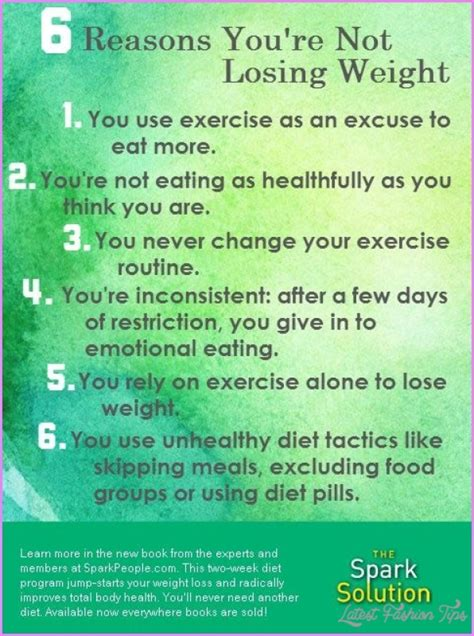 not your average runner why youã re not weight loss tips menopause latestfashiontips