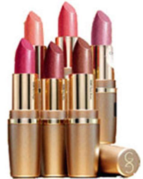 Lipstik Wardah Merah Bata cantik itu perlu lipstick sesuai warna kulit mu