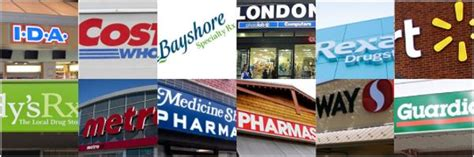 Retail Pharmacist Salary by 2018 Pharmacist Salary Report Pharmacists