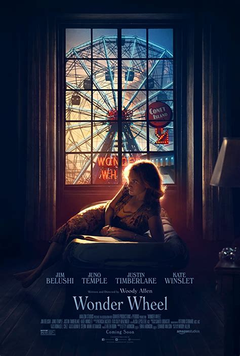 wonder wheel 2017 171 watch yts yify movies online streaming babytorrent com