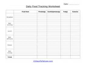 food tracker template 8 best images of weekly food journal printable worksheet