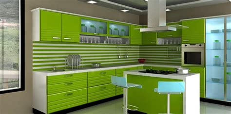 hettich kitchen design modular kitchen kitchen interiors hettich kitchens
