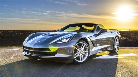 how much is a corvette stingray 2015 auto buzz 2015 corvette stingray convertible review
