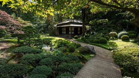 les jardins de albert kahn maoli voyageur du week end
