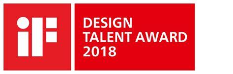 design competition malaysia 2018 if design award 2018 bloganchoi com