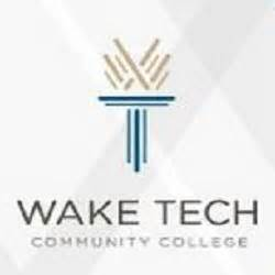 wake technical community college student discount program