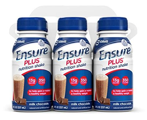 a supplement to gain weight which are the best food supplements to gain weight 5