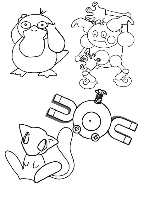 pokemon coloring pages dltk pokemon coloring pages dltk dltk pokemon crafts for kids