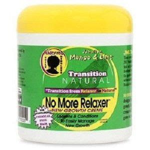 does jamaican mango and islagrow hair fast 25 best ideas about big curl perm on pinterest curls