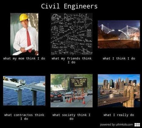Civil Engineering Meme - civil engineer meme memes