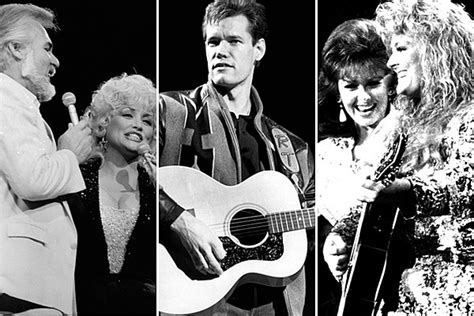 best country music songs of the 80 s 10 best 80s songs